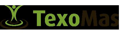 Texomas